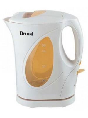 Электрочайник Deloni DH-164CL