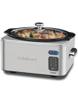Электропечь Cuisinart PSC650E