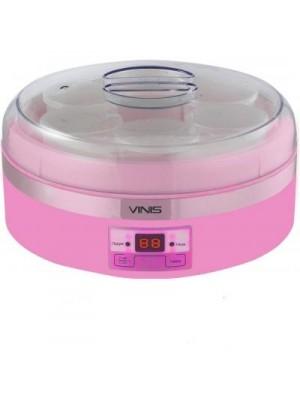 Йогуртница Vinis VY-7000P