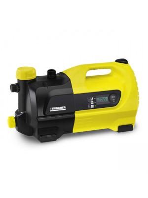 KARCHER BPE 4200/50 AUTO CONTROL