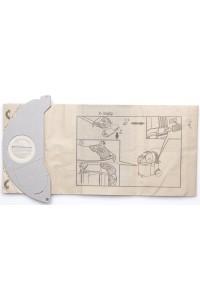 Karcher Фильтр-мешок для пылесосов серии SE,