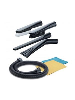Karcher Комплект для уборки автомобиля, 8 предметов