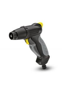 Karcher Пистолет-распылитель Premium