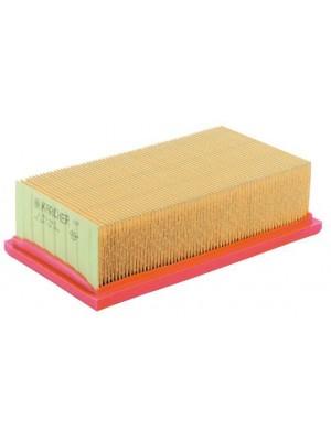 Karcher Плоский складчатый фильтр для пылесосов серии A, SE
