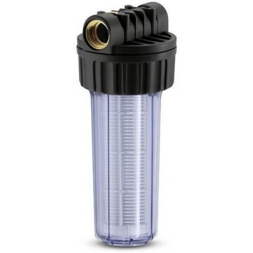 Karcher Входной фильтр для насосов, большой , поток воды до 6000 л/ ч