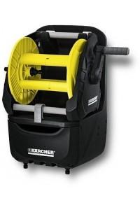 Катушка для шланга  Karcher 2.645-163 (HR 7.300 Premium) катушка