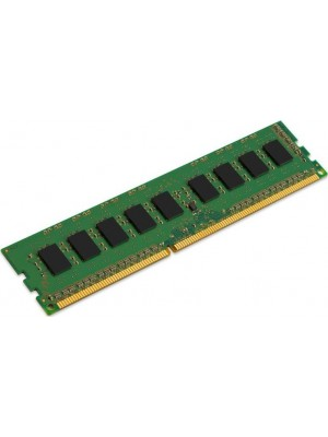 Kingston 4 GB DDR3 1600 MHz (KVR16E11S8/4)