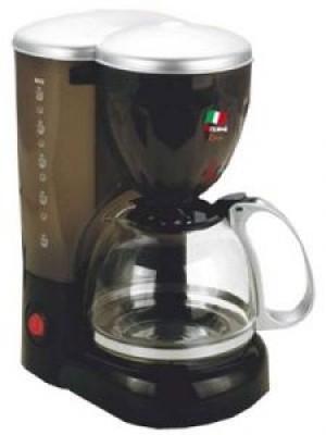 Кофеварка капельная Deloni DH-419