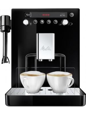 Кофеварка Melitta caffeo BISTRO E960-106
