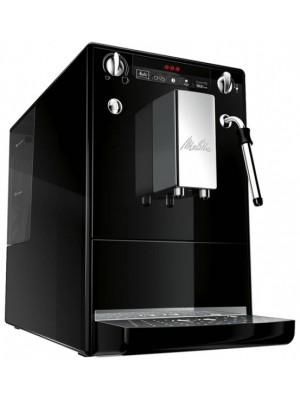 Кофеварка Melitta CAFFEO E953-101