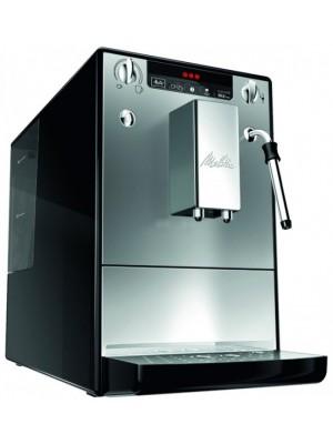 Кофеварка Melitta CAFFEO E953-102