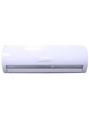 Кондиционер Toshiba RAS-13NKHD/UAH