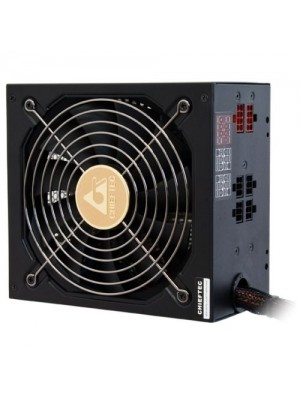 Корпус Chieftec ATX Power supply APS-750CB, 750W