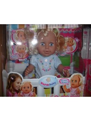 Кукла JU-1299