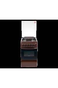 Кухонная плита Liberty PWE 5104 B