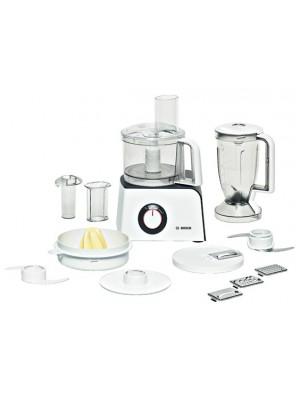Кухонный комбайн Bosch MCM 4100