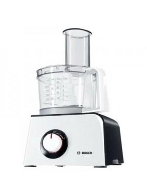 Кухонный комбайн  Bosch MCM 4100 + MCZ4RS1