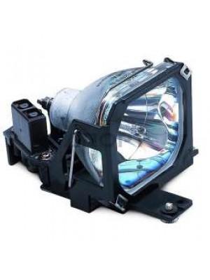 Lamp for LG projectors AJ-LDS3 (EBT43485101) for LG DX325/DS325/DW325