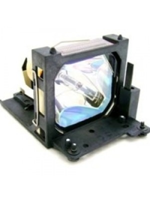 Lamp for LG projectors AL-JDT2 for LG DX130