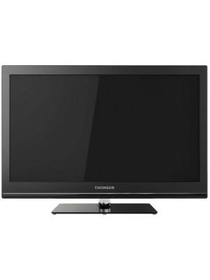 Телевизор Thomson 40D3200