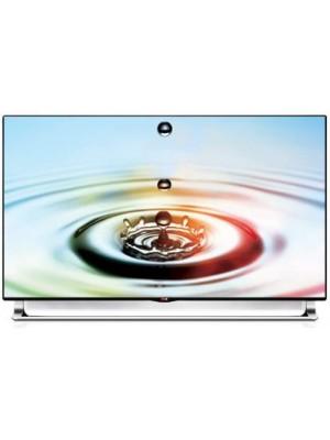 LED-телевизор LG 84LМ970
