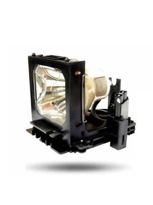 Lamp for LG projectors AJ-LDX6 for LG DX630