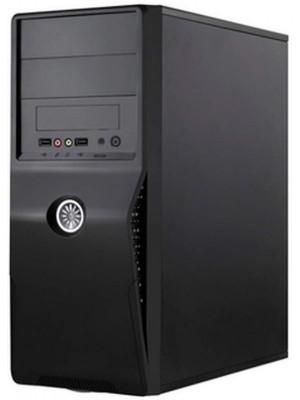 Корпус Linkworld ATX Miditower 316-23U/A-C.2222 Black