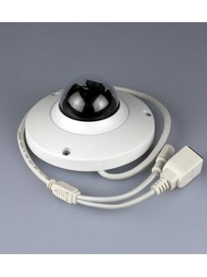 Linovision IPC-VEC7142PF-E