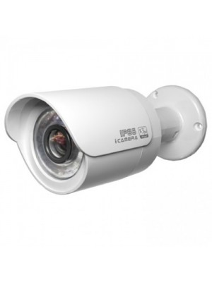 Linovision IPC-VEC8242PF-EI