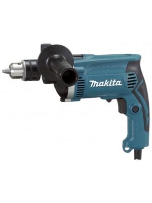 MakitaHP1630