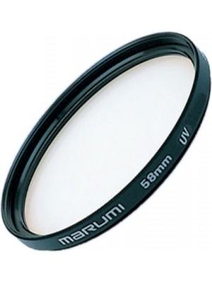 Marumi 62 mm UV