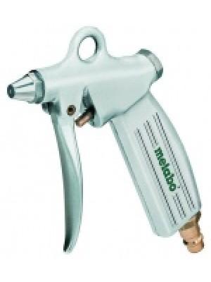 Пистолет для продувки Metabo BPA 150