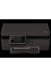 МФУ Принтер HP Photosmart 6520