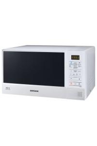 Микроволновка Samsung ME83DR-1W/BWT