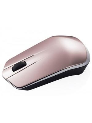 Мышь Asus WT450 Gold Glossy