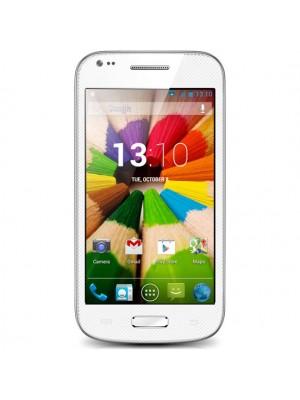 Мобильный телефон iconBIT Mercury LX White
