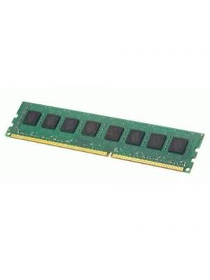 Модуль памяти Geil 8Gb DDR3