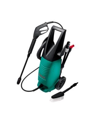 Мойка высокого давления Bosch AQUATAK 115 PLUS