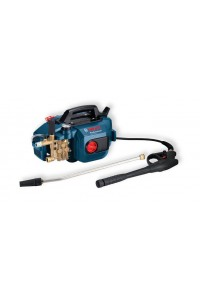 Мойка высокого давления Bosch GHP 5-13C