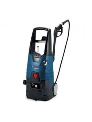 Мойка высокого давления Bosch GHP 5-14