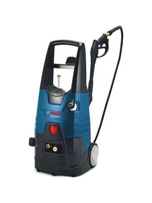 Мойка высокого давления Bosch GHP 6-14
