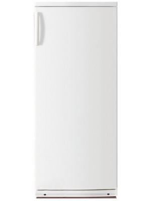 Морозильная камера Atlant MM-7184-100
