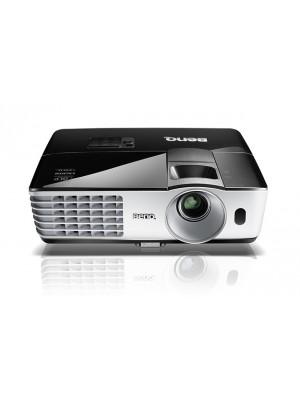 Мультимедийный проектор BenQ MX666 Black