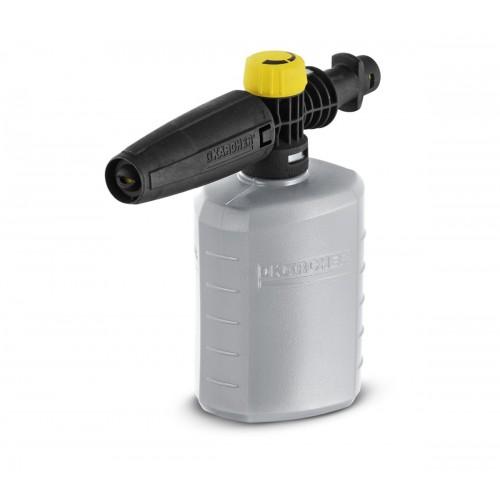 Насадка для пенной чистки  Karcher Пенная насадка для профессиональных минимоек
