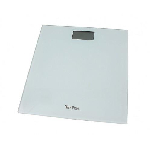 Напольные весы TEFAL PP 1000