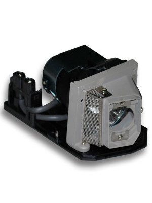 NEC NP10LP Lamp