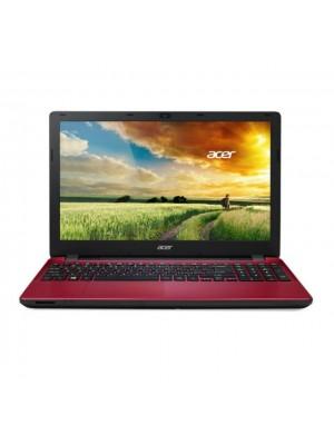 Ноутбук Acer Aspire E5-511-P6FB