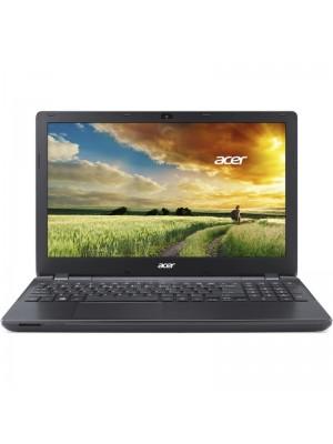 Ноутбук Acer Aspire E5-572G-71WZ