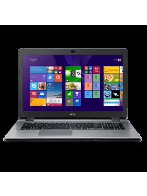 Ноутбук Acer Aspire E5-771-36Y9 Diamond Black