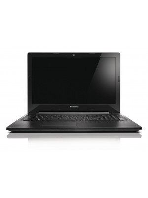 Ноутбук  Lenovo IdeaPad G50-70G Slim Black (L8045)